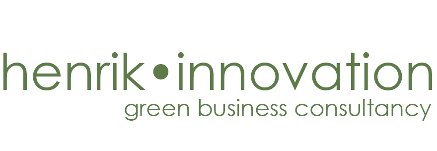 henrik-innovation